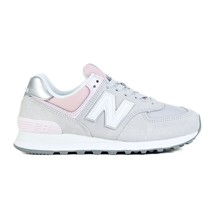 New Balance Shoes 574, WL574SOT - $207.00