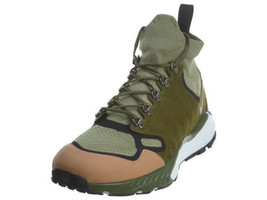 best service 8f71c 7817d Nike Mens Air Zoom Talaria Mid FK PRM Shoes 875784-300 - £183.72 GBP