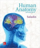 Human Anatomy 5th Ed.( Instant Download) Ebook Pdf - $1.48