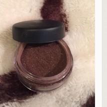 2 Bare Minerals Eye Color - Dark Chocolate - .28g/ .01oz - $11.99