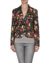 Love Moschino Blazer 6 (US) Designer 42 ( IT ) New With Tags - $374.00