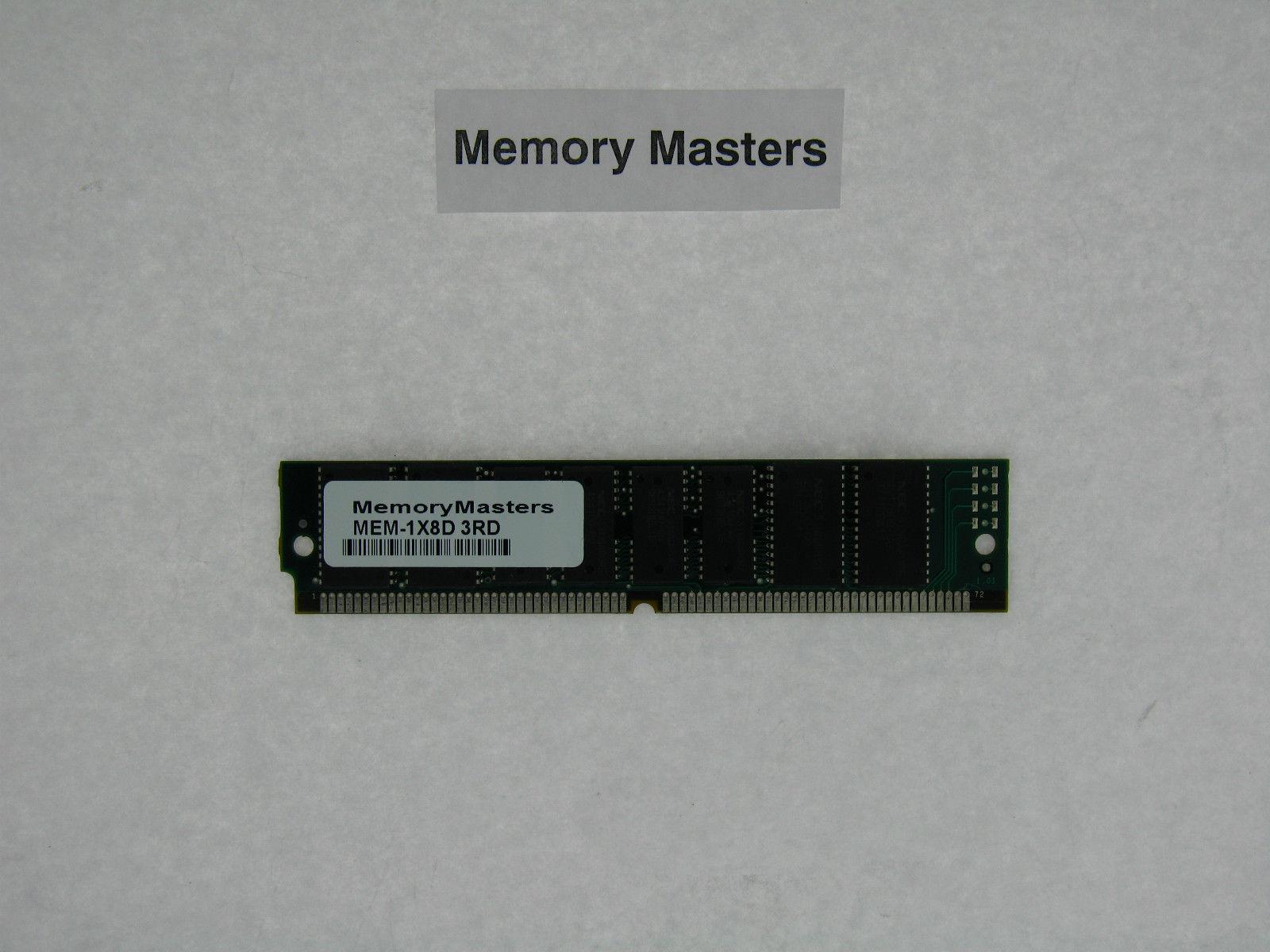 Q2627A 256MB MEMORY HP LaserJet 2410 2430 M3035 Q7719A **Fully Compatible**