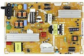 BN44-00502A (PD46A1_CSM) Power Supply/LED Board