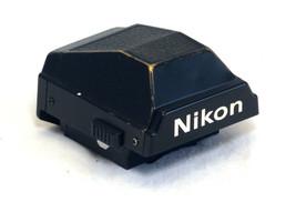 Vintage NIKON F3 PRISM VIEWFINDER for SLR Film Camera Japan - $65.70