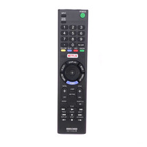New Original RMT-TX102U For Sony TV Remote Control 32R500C 40R510C 40R530C - $16.58