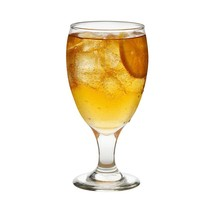 12 Pack Glass Tumbler Set 16.25 oz. Party Holiday Special Occasion Gift ... - $49.49