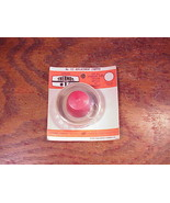 Genuine Thermos Replacement Stopper, no. 722, in sealed package - $9.95