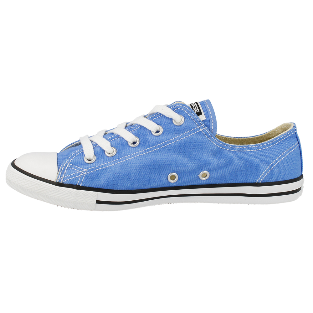 Converse Shoes CT, 542516F image 3