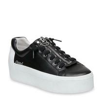 New $225 Ash Buzz Sneaker 37 / 7 - $122.47