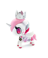 Tokidoki Unicorno Series 3 Mini Figure - Lolopessa - $91.90