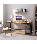 Varun Desk - $310.08