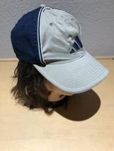 Adidas Dad Hat Adjustable Hat - $19.99
