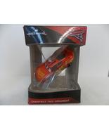 Hallmark Disney Cars Lightning McQueen Ornament  - $16.00
