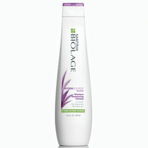 Matrix Biolage HydraSource Shampoo (400ml) - $36.27