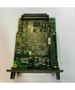 Fanuc A20B-8001-0830/02B  DeviceNet Pro Circuit Board  - $142.98