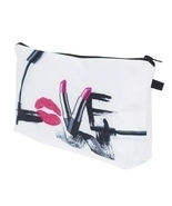 Makeup Bag - $9.32 CAD