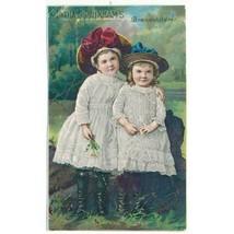 1875 Lydia Estes Pinkham Vegetable Compound Medicine Trade Card - $14.00