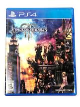 Sony Game Kingdom hearts - $12.99