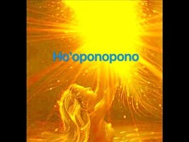 HO'PONOPONO BLESSINGS FOR LOVE  - $45.99