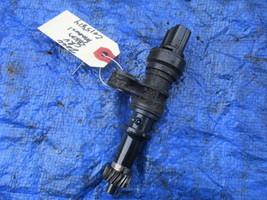 97-01 Honda CRV B20Z2 manual transmission vehicle speed sensor VSS SBXM ... - $79.99