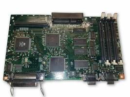 HP LaserJet 4000 Formatter Board C4079-60001 - $19.79