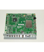 Sharp LC-42LB150U Main Board 715G5851-M01-001-004X - $37.36