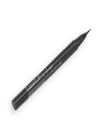 LimeLife by Alcone PERFECT EYELINER PEN Midnight Black New In Box - $15.63