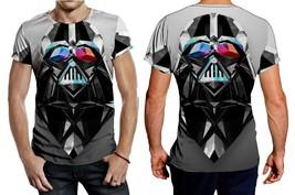 Darth Vader Tee Men - $23.99