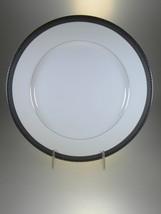 Spode Argent Dinner Plate - $19.31