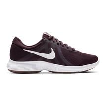 Nike Shoes Wmns Revolution 4 EU, AJ3491603 - $132.00