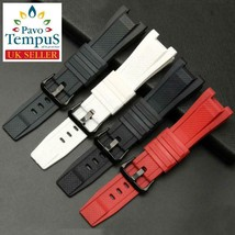 Watch Straps to fit Casio G Shock GST-W300 GST-S210 GST-S100 - $16.14