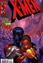 X-men #101 [Comic] Chris Claremont; Leinil Francis Yu and Marvel Comics - $3.91