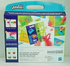 Hasbro PlayDoh DohVinci Kids Essential Art Set Pink - $10.88