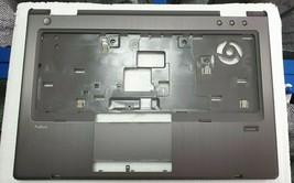 "HP Probook 14 "" 6470B 6460B 6475B Custodia Cover Palmrest 684336-001 - $29.66"