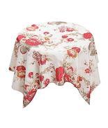 DRAGON SONIC Beautiful Handmade Fabrics For Table Cloth Bed Sheet Curtai... - $19.11
