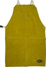 West Chester IRONCAT 7010 Heat Resistant Split Cowhide Leather Welding B... - $38.27