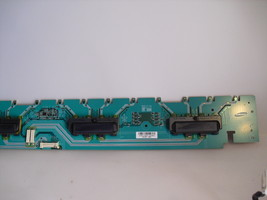 -sst400-12a01 ,,   inv40t12a  rev   0.1  inverter   for  samsung   Ln40d... - $19.99