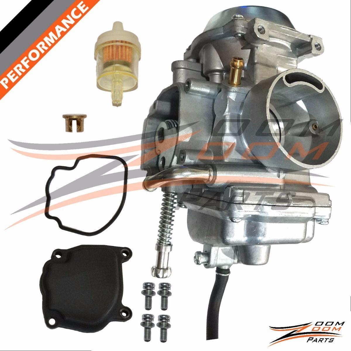 Carburetor Fits For Polaris Sportsman 600 2003-2005 Carb 03-06