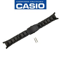 Genuine G-Shock CASIO Metal Watch Band MTG-910 MTG-911 MTG-920 MTG-M900 ... - $127.15