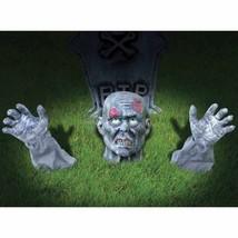 Zombie Ground Breaker Halloween Decoration - €23,59 EUR
