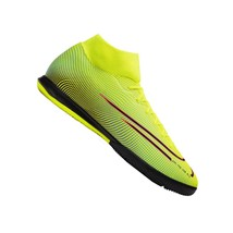 Nike Mid boots Superfly 7 Academy Mds IC, BQ5430703 - $132.28