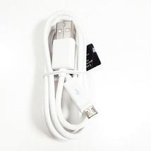 LG USB Cable Carga Sincronización Datos EAD62590002 - $6.91
