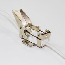 OSRAM TP-6 ceramic lampholder socket for GZ9.5 light bulbs - $42.00