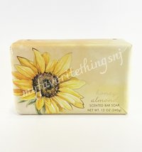 CST Honey Almond Scented Bath Bar Soap, 12 oz - $12.00