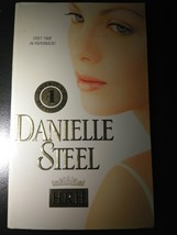 H.R.H. by Danielle Steel (Paperback) - $1.95