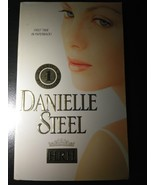 H.R.H. by Danielle Steel (Paperback) - $1.00