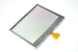 Nikon L11  LCD back light backlight Lamp LED digital camera part DH3932 - $14.00