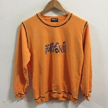 Missoni Intimo Shirt Size L - $59.99