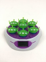 Bop The Alien Toy Story 3 Pizza Planet Game Disney Pixar with Batteries - $12.82