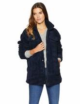 Levi's Women's Oversized Long Sherpa Trucker Jacket - $66.37+